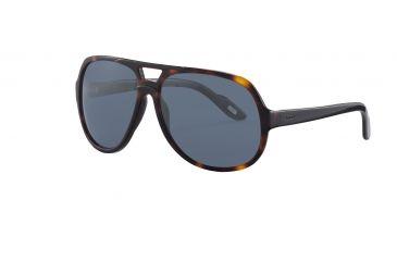 JOOP! No. 87143 Sunglasses - Blue Frame and Grey Lens 87143-6195