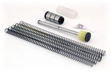 1-JP Enterprises SCS-15 Builder Kit With Spring Pack