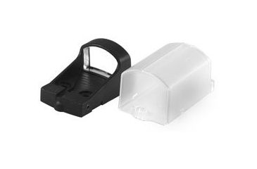 JP Enterprises JPoint Covers Red Dot Sight Accessories