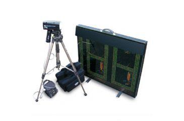 JUGS Pro-Sports Wireless Radar Package 24in