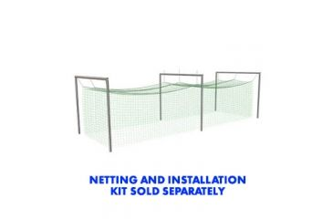 JUGS #7 Batting Cage Frame for Cage #7 Nets