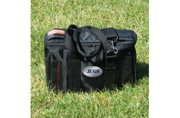 JUGS Power SupplyPack For Bb/Sb Pitching Machine