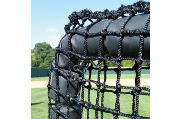 JUGS Protector Series Replacement Netting for Sock-Net Screen S6060