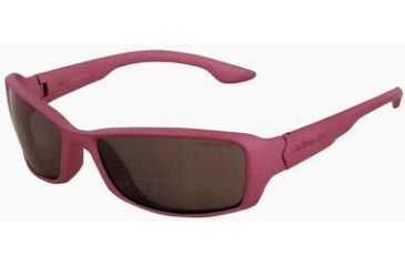 Julbo Angel RX Sunglasses