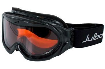 94c5eab085 Julbo Ski Goggles - Julbo Apollo Orange Lens Goggles