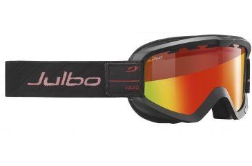 bc5712dcf0 JULBO Bang Next Ski Goggles