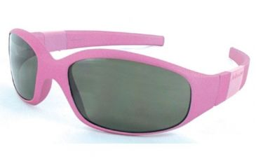 Julbo Bowl Pink Kids Sunglasses 351219
