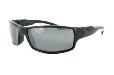 78f0dea9d89ff Julbo Cruz Polarized Sunglasses