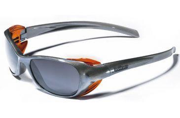 Julbo Dolgan Spectron X4/Alti Spectron X6 Lens Mountain Sunglasses