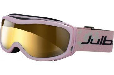 9f6d26425d2 Julbo Eclipse Ski Prescription Insert Goggles