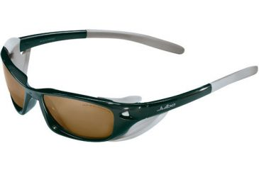Julbo Legend Alti Spectron X6 Lens Mountain Sunglasses