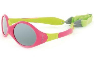 Julbo Looping1 Babies Sunglasses, Pink 189124C