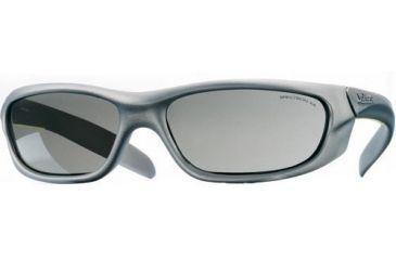 Julbo Match Kids Sunglasses 179253