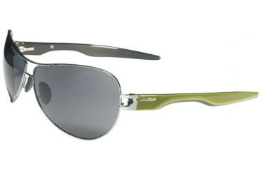 Julbo Miss Spectron X4 Lens Sunglasses
