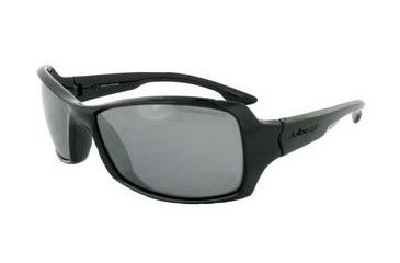 Julbo Muse RX Sunglasses