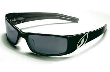 Julbo Nova Spectron X4/Polar High Definition Lens Lifestyle Sun Glasses