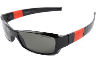 29eb7b2952 Julbo Park Spectron 4 Lens Junior Sun Glasses