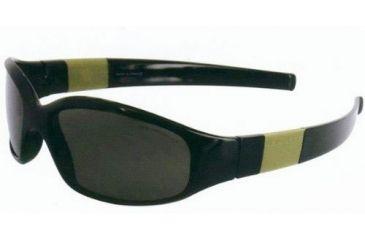 Julbo park Sun glasses 350235RX