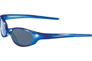Julbo Peekaboo RX Sunglasses for Kids 6-10 years old