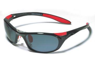 Julbo Race Nautic Octopus - NXT Polarized Photochromic 3-4 Hydrophobic Lens  Water Sunglasses 2555e38deb27