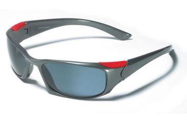 b7accda95c Julbo Sail Water Prescription Sunglasses with RX Single Vision ...