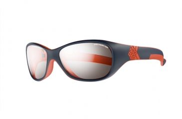 Julbo Solan Kids Sunglasses for Ages 4-6 years   Free Shipping over  49! fbe0bf415502
