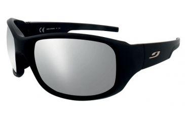 Julbo Stunt Black/Black Frame w/ Polarized 3+ Lenses 4389114