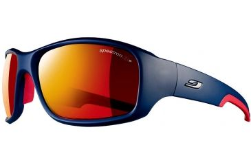 4c76b238a8 Julbo Stunt Single Vision Prescription Sunglasses
