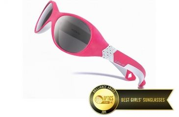 Best Girls' Sunglasses