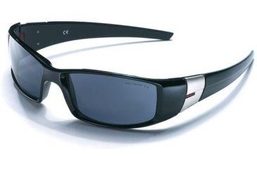 4cfdec069e285 Julbo Tanker Spectron X4 Polarized Lens Lifestyle Sunglasses