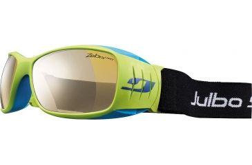 d291f4038da Julbo Tensing Flight Bifocal Prescription Sunglasses