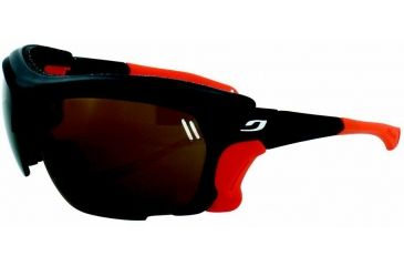 Julbo Trek Sunglasses   22% Off 5 Star Rating w  Free Shipping and ... 38ef44b2a321