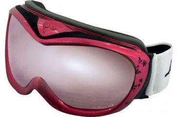 Julbo Venus Excel Women Goggles