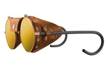 f4348b910e Julbo Vermont Classic Single Vision Prescription Sunglasses