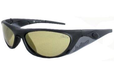 72dc8ca82db Julbo Zebra Photochromic 2-4 Antifog Mountain Advance Sunglasses