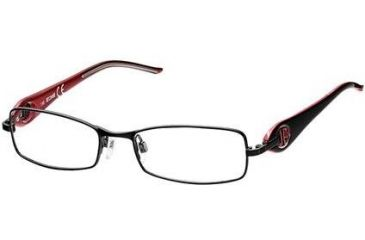 Just Cavalli JC0174 Eyeglass Frames - 0B5 Frame Color