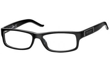 Just Cavalli JC0236 Eyeglass Frames - 001 Frame Color