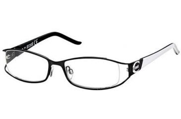 Just Cavalli JC0241 Eyeglass Frames - 001 Frame Color