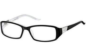 Just Cavalli JC0242 Eyeglass Frames - 004 Frame Color
