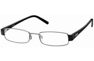 Just Cavalli JC0279 Eyeglass Frames - 008 Frame Color