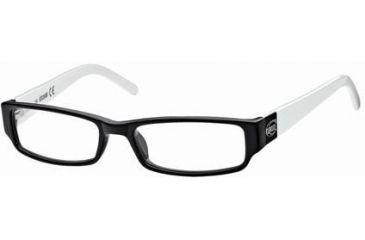 Just Cavalli JC0284 Eyeglass Frames - 004 Frame Color