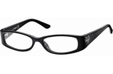 Just Cavalli JC0289 Eyeglass Frames - 001 Frame Color
