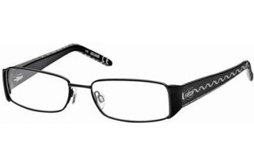 Just Cavalli JC0296 Eyeglass Frames - 001 Frame Color