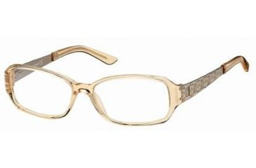 Just Cavalli JC0365 Eyeglass Frames - 045 Frame Color