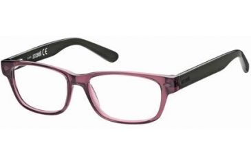 Just Cavalli JC0387 Eyeglass Frames