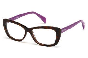 Just Cavalli JC0602 Eyeglass Frames Up To 12% OFF
