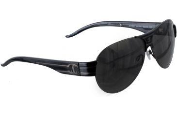 Just Cavalli JC195S-09A Sunglasses