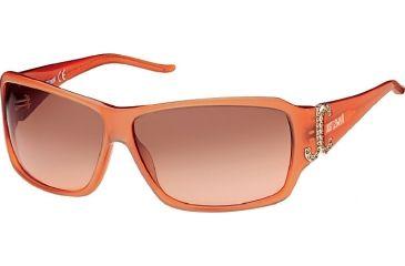 Just Cavalli Rx Sun glasses JC164S