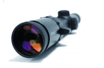 Kahles K16i 1-6x24 Riflescope w/ SM1 Reticle