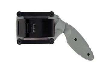 Ka-Bar Knives Sheath for TDI KB1480S